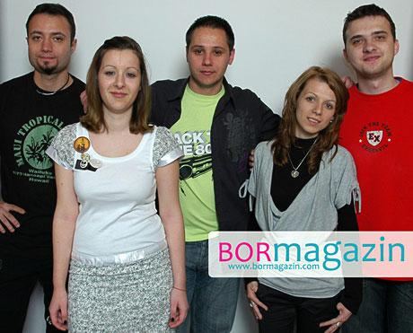 bormagazin-ekipa