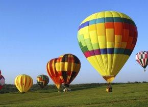 balloon_trip